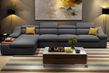Đơn vị cung cấp dịch vụ bọc ghế sofa tại nhà uy tín, chất lượng
