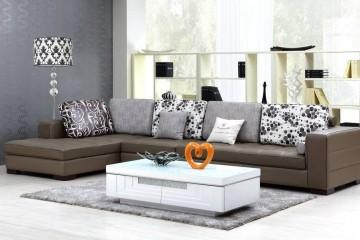 Cách chọn bọc ghế sofa phù hợp