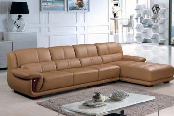 Bọc ghế sofa phòng khách làm sao cho đẹp nhất
