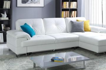 Bọc ghế sofa chất lượng tại Hà Nội