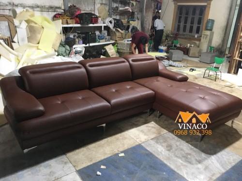 dong-moi-ghe-sofa–goc-tai-ha-noi (2)