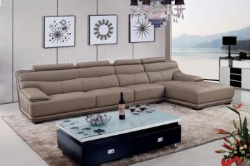 Bọc ghế sofa cũ cần nắm rõ những vấn đề gì?