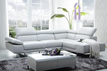 Dịch vụ bọc ghế sofa tại nhà