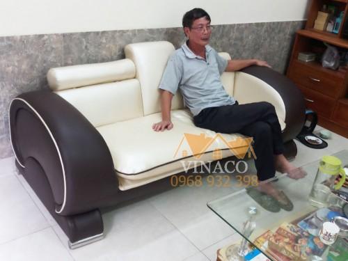 boc-ghe-sofa-tai-doan-ke-thien-cau-giay (3)