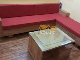 Dịch vụ làm đệm ghế theo yêu cầu của Vinaco