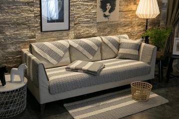 Biến ghế sofa cũ thành ghế sofa mới chỉ với dịch vụ bọc ghế sofa