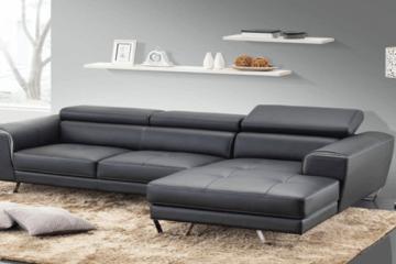 Bọc mới ghế sofa chất lượng