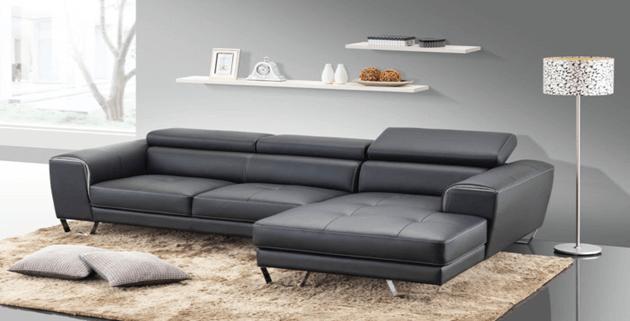 Địa chỉ bọc ghế sofa vải uy tín trên thị trường
