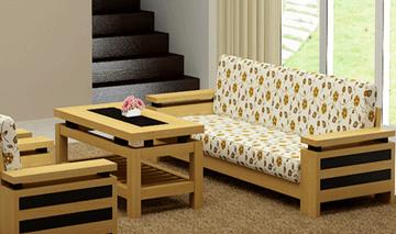 Một số cách tiết kiệm chi phí khi chọn mua ghế sofa phòng khách