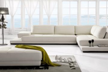 Dịch vụ đóng ghế sofa theo yêu cầu chất lượng, uy tín