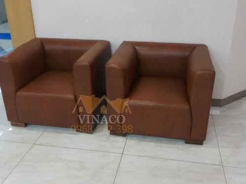 boc-ghe-sofa-phong-cho-tai–tran-dang ninh (2)