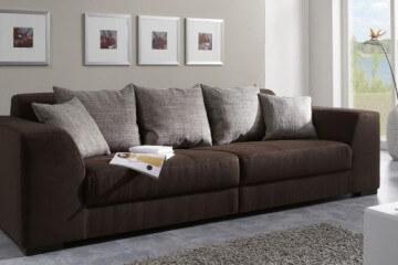 Những lợi ích bọc ghế sofa chúng ta nên biết