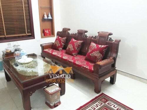 dem-ghe-go-gia-co-chi-loan-thai-nguyen (2)