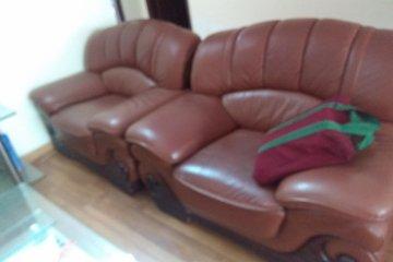 Những lưu ý khi bọc nệm ghế sofa hiện nay