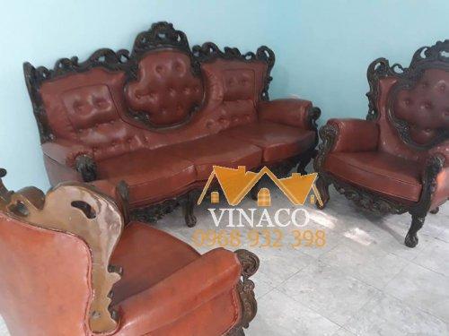boc-lai-ghe-sofa-co-dien-tai-an-duong-vuong (4)