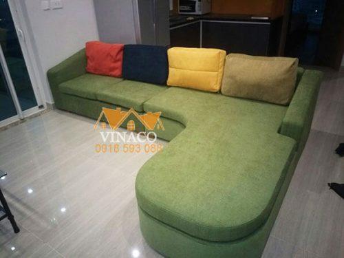 boc-ghe-sofa-tai-ciputra-tay-ho (2)