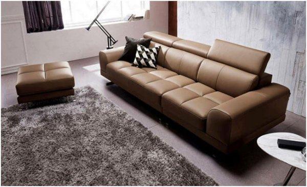 Khi có nhu cầu bọc ghế sofa, bạn cần lựa chọn đơn vị chuyên về dịch vụ này