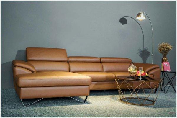 Tránh chọn dịch vụ từ những đơn vị bọc ghế sofa có địa chỉ không rõ ràng