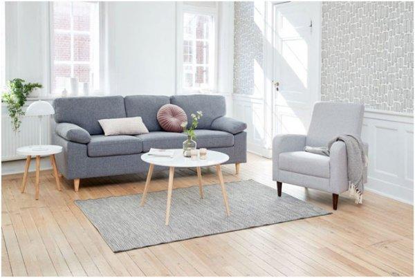 Khi có nhu cầu về dịch vụ bọc ghế sofa, bạn cần chú ý đến nhiều vấn đề xoay quanh đơn vị bọc ghế sofa