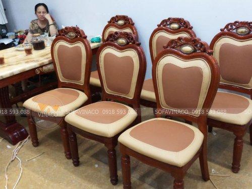 boc-ghe-an-chuyen-nghiep-cung-vinaco-tai-giang-xa-hoai-duc (2)