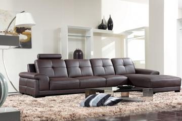 Bọc ghế sofa da uy tín và chất lượng tại Hà Nội
