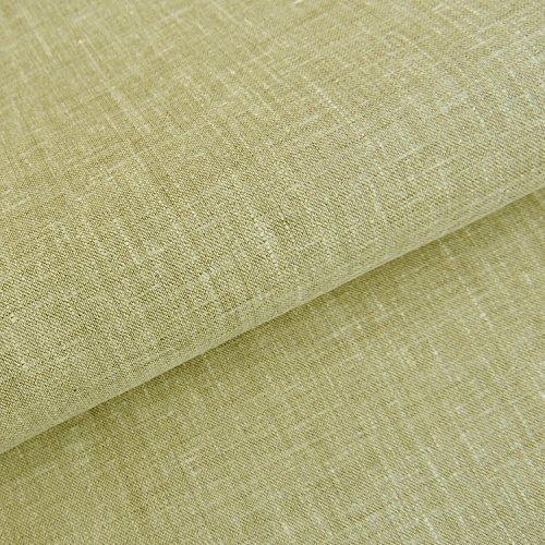 Vải sợi linen bền đẹp dùng trong làm ghế sofa