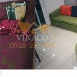 Giá bọc ghế sofa tại nhà Hà Nội