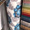 Kho vải hoa của Vinaco