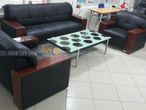 boc-ghe-sofa-van-phong-tai-dong-anh-ha-noi-1 (1)