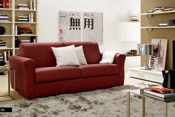 5 sai lầm phổ biến khi mua sofa phòng khách
