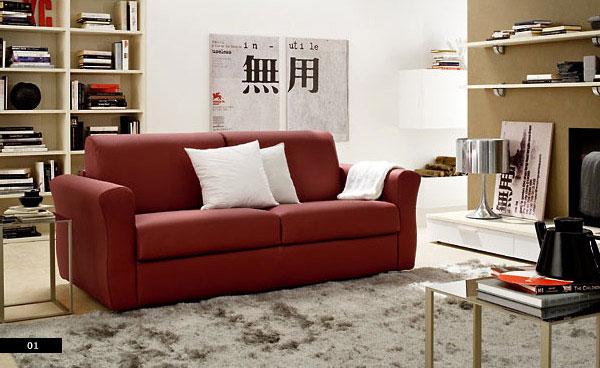 Nên lựa chọn bộ ghế sofa có chất liệu bền, dễ vệ sinh