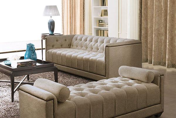 Gợi ý ghế sofa phòng khách nhà chung cư