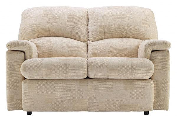 Hoạ tiết ghế sofa đơn giản là sự lựa chọn của nhiều người