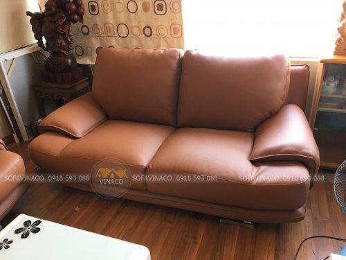 boc-ghe-sofa-da-tai-cau-giay (2)