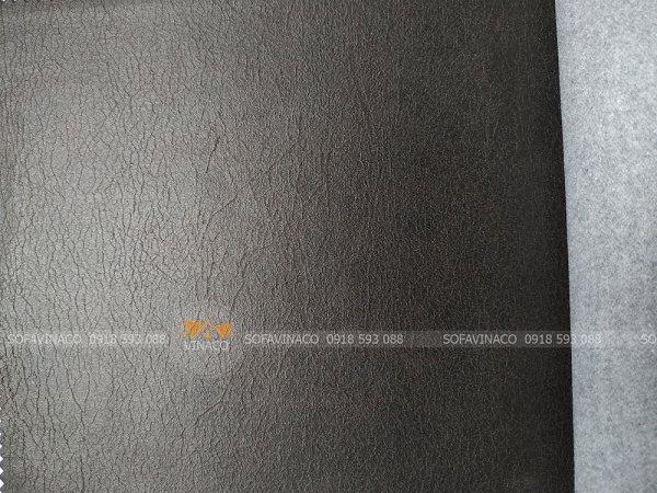Mẫu vải cao cấp Toreador được nhập khẩu từ Bỉ