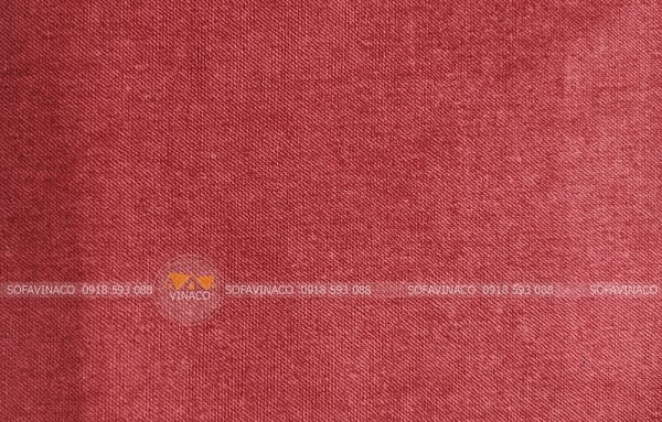 Mẫu vải bọc ghế sofa cao cấp Malta được nhập khẩu từ Bỉ