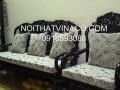 làm đệm ghế sofa tại Hà Nội