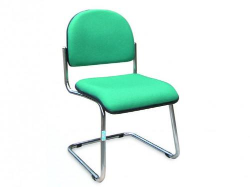 Bọc ghế văn phòng tại Vinaco