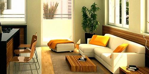 bọc ghế sofa hà nội