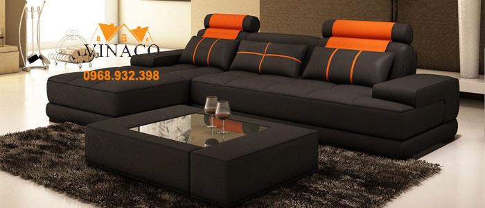 Bọc ghế sofa ở Hà Nội