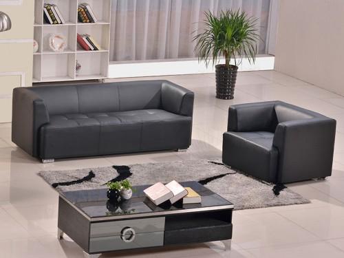 Bọc ghế sofa tiếp khách trong văn phòng uy tín