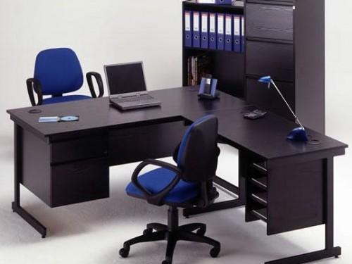 Bọc lại ghế văn phòng tại Hà Nội
