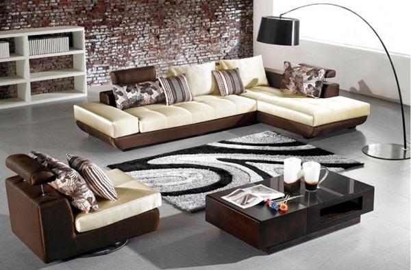 Bọc ghế sofa giá rẻ nhưng chất lượng cùng Vinaco