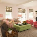 Bọc lại ghế sofa giúp tiết kiệm chi phí cho sinh hoạt