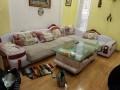 Bọc ghế sofa tại Định Công