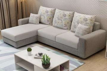Những nguyên tắc cơ bản nhất định bạn phải biết khi chọn mua sofa góc