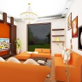 Bảo quản ghế sofa tốt, bền, lâu