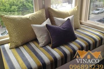 Các yếu tố tạo nên một bộ sofa có chất lượng tốt