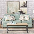 Bảo quản ghế sofa bền đẹp với thời gian