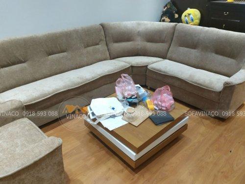boc-ghe-sofa-nhung-o-ngo-198-tran-cung-ha-noi (3)